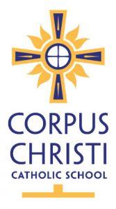 Corpus Christi Catholick School