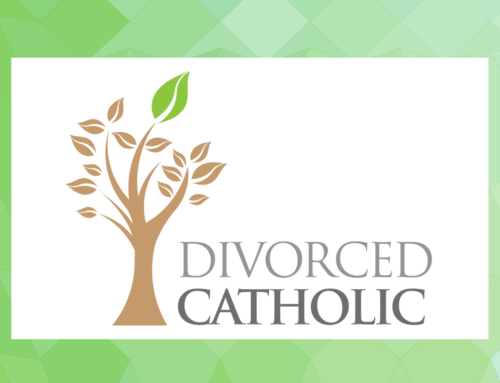 Recovering from Divorce